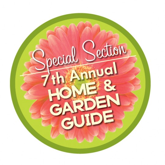 announcing-east-cobbers-7th-annual-home-garden-guide.jpg