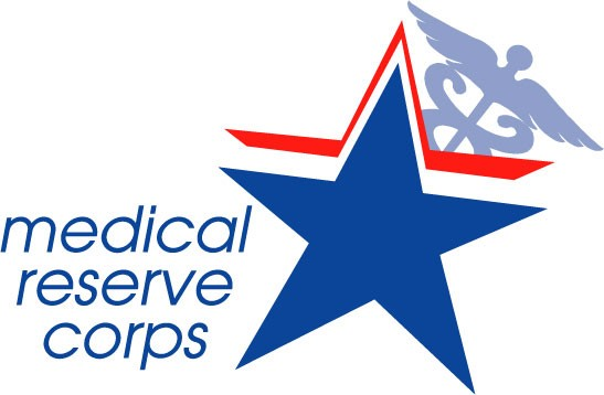 cobb-medical-reserve-corps-needs-volunteers.jpg