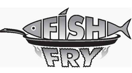 cobb-republican-party-fish-fry-comes-to-jim-miller-park-on-april-2nd.png
