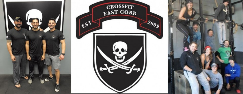 crossfit-east-cobb-forging-elite-fitness-2.jpg