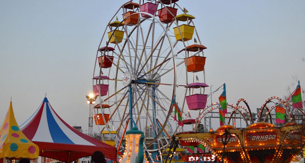 facebook-friday-freebie-enter-to-win-4-tickets-to-the-atlanta-fair.png