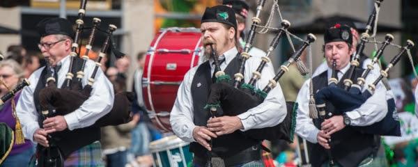 keegans-irish-pub-celebrates-st-patricks-day.jpg