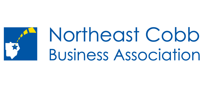 NORTHEAST COBB BUSINESS ASSOC. TO HOLD BIZ EXPO TODAY