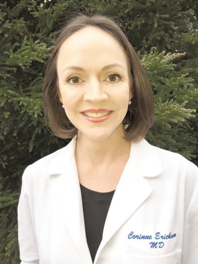 perimeter-dermatology-welcomes-dr-corinne-erickson.jpg