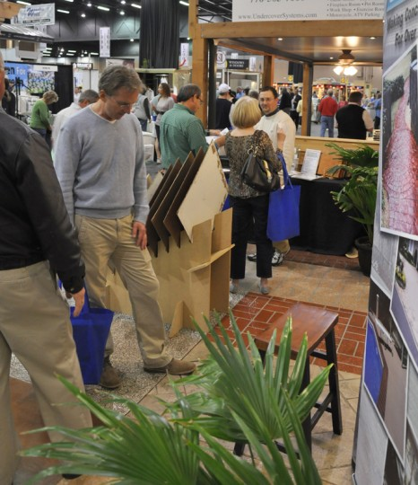 semco-productions-presents-the-38th-annual-spring-atlanta-home-show-march-18-20.jpg