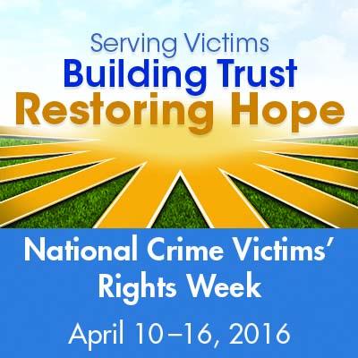 serving-victims-building-trust-restoring-hope-2.jpg