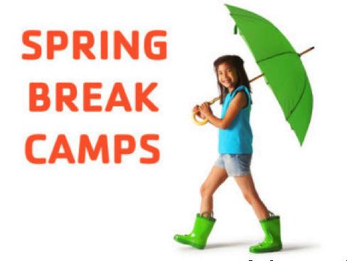spring-break-camps-for-east-cobb-kids.png