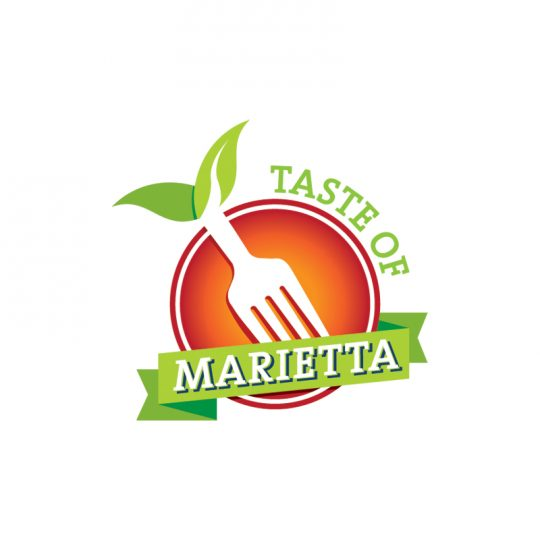 celebrate-the-23rd-annual-taste-of-marietta-on-sunday-april-24th-2016.jpg