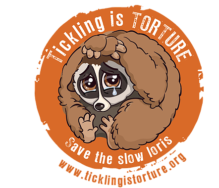 did-you-know-tickling-the-slow-loris-is-torture.png
