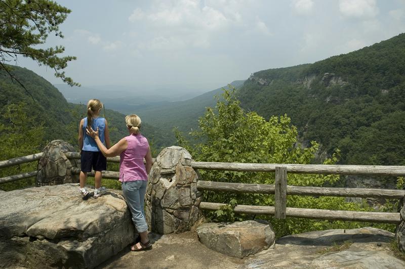 five-ways-to-make-memories-with-mom-in-georgias-state-parks.jpg