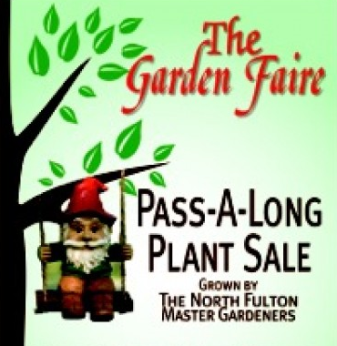 garden-faire-set-for-this-saturday-2.png