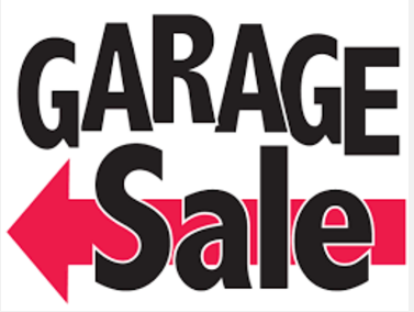 neighborhood-garage-sale-in-heartwood-subdivision-this-weekend-2.png