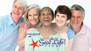 the-good-life-club-promotes-healthy-aging.jpg