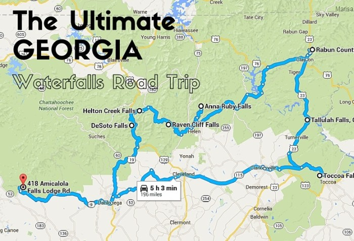 the-ultimate-georgia-waterfalls-road-trip-is-here-and-anyone-can-do-it.jpg