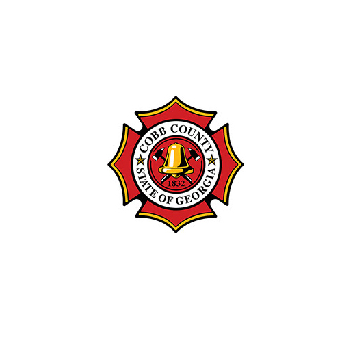 cobb-county-fire-and-emergency-class-1-rating.jpg