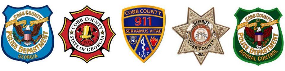 cobb-county-public-safety-job-fair-2-e1464703559916.jpg