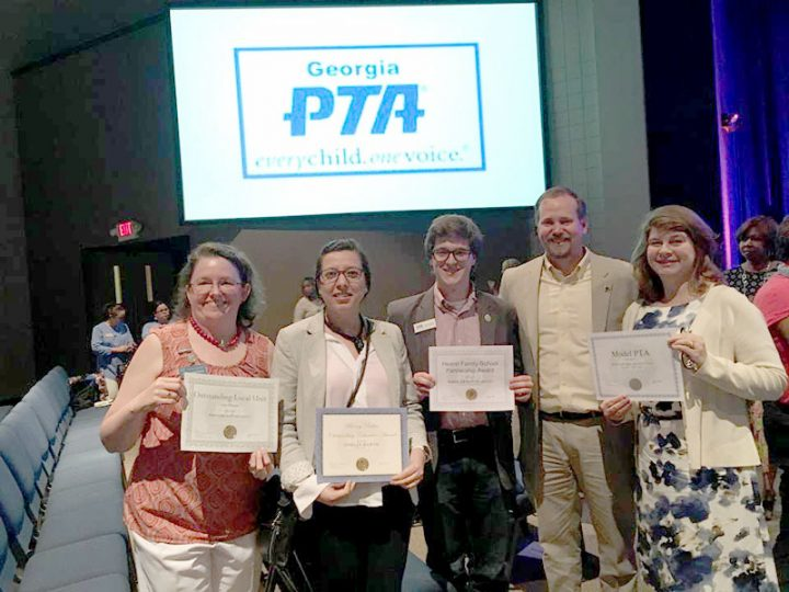 congratulations-to-wheeler-ptsa-for-being-named-outstanding-local-unit.jpg