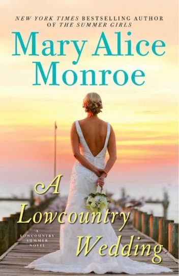 dine-with-nyt-bestselling-author-mary-alice-monroe.jpg