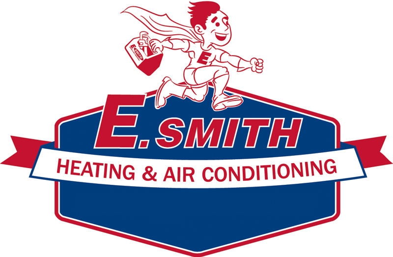 e-smith-spring-specials-keep-east-cobbers-cool-2.jpg
