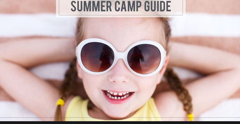 east-cobbers-2016-summer-day-camp-guide.jpg