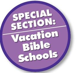 east-cobbers-2016-vacation-bible-schools-guide.jpg