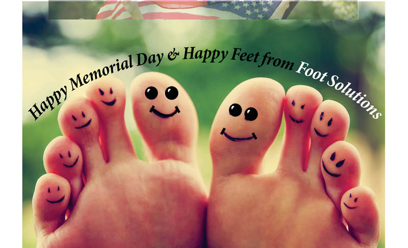 foot-solutions-celebrates-memorial-day-encourages-more-walking.jpg