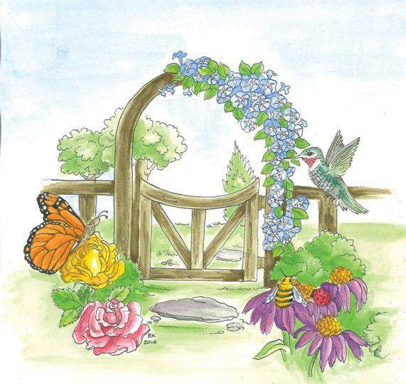 master-gardeners-sponsor-annual-garden-tour.jpg