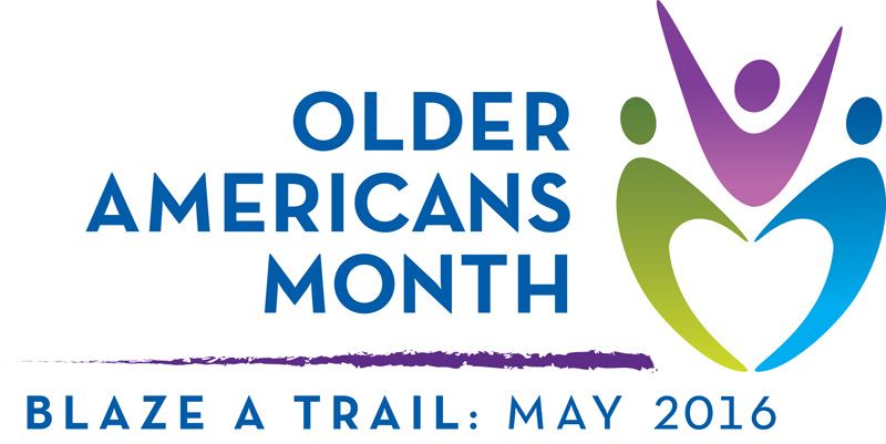 may-is-older-americans-month-2.jpg