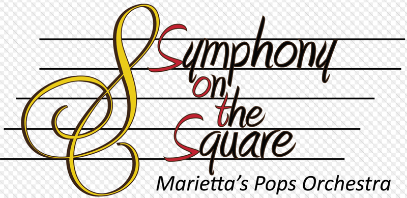 pops-concert-at-east-cobb-park-this-saturday-2.jpg