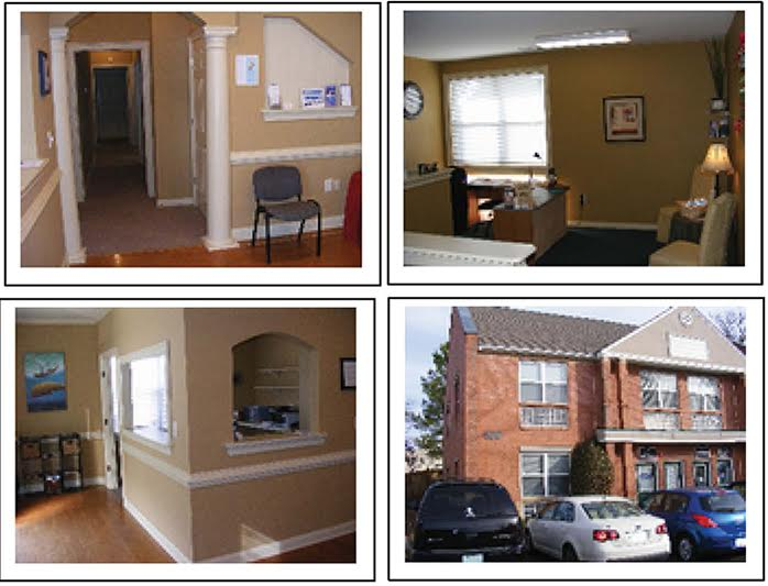 professional-office-space-for-rent-in-east-cobb.jpg