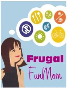 shes-baaack-east-cobber-frugal-funmom-field-trips-this-week-may-30-june-5-8.jpg