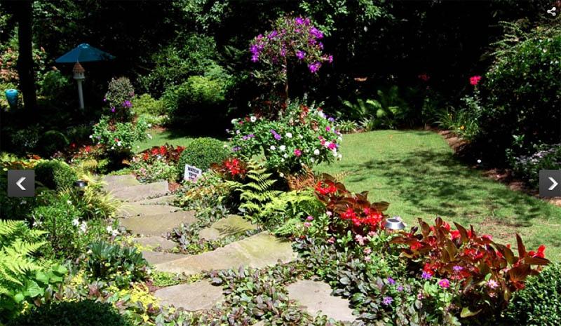 american-hydrangea-societys-22nd-annual-garden-tour.jpg