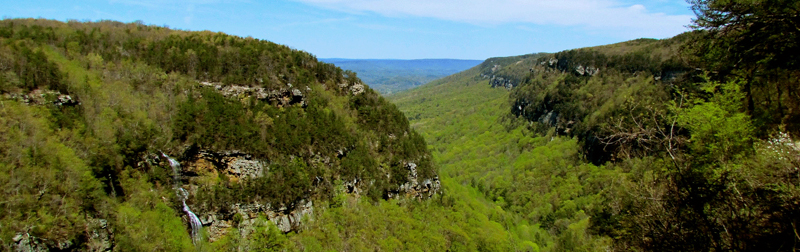 discover-georgia-state-parks-this-summer-2.jpg