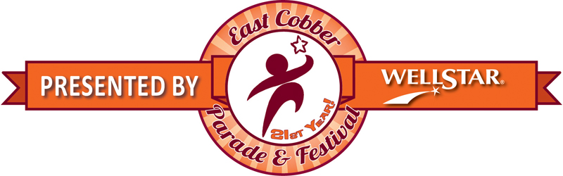 east-cobber-parade-marches-on-for-21st-year.jpg