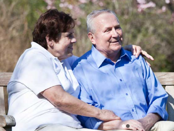 free-educational-workshop-on-dementia-care-2.png