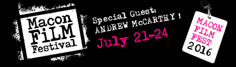 macon-film-festival-announces-guest-andrew-mccarthy-and-pretty-in-pink.jpg