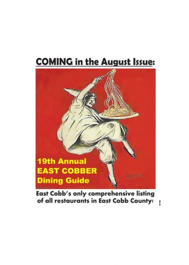 promote-your-restaurant-in-19th-annual-east-cobber-dining-guide.jpg