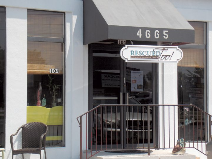 rescued-too-re-opens-at-new-location-2.jpg