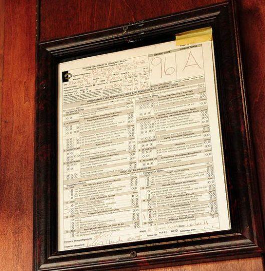 restaurant-health-inspections-2.jpg