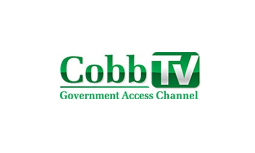 watch-cobb-county-meetings-and-learn-about-summer-road-closures-2.jpg