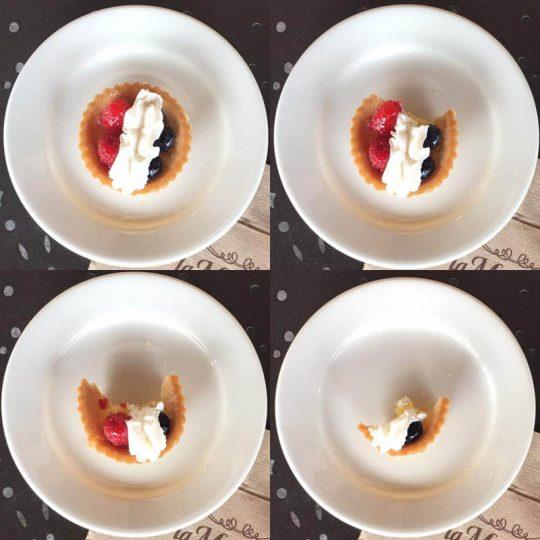 celebrate-bastille-day-with-a-free-mini-liberte-tart-at-la-madeleine.jpg