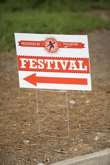 east-cobber-festival-update-look-whos-signed-up-to-exhibit-2.jpg