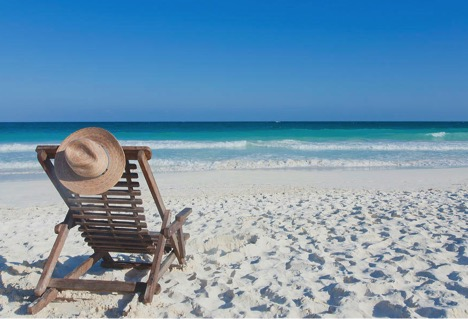 enjoy-pcb-in-this-renovated-beachfront-townhome-2.jpg
