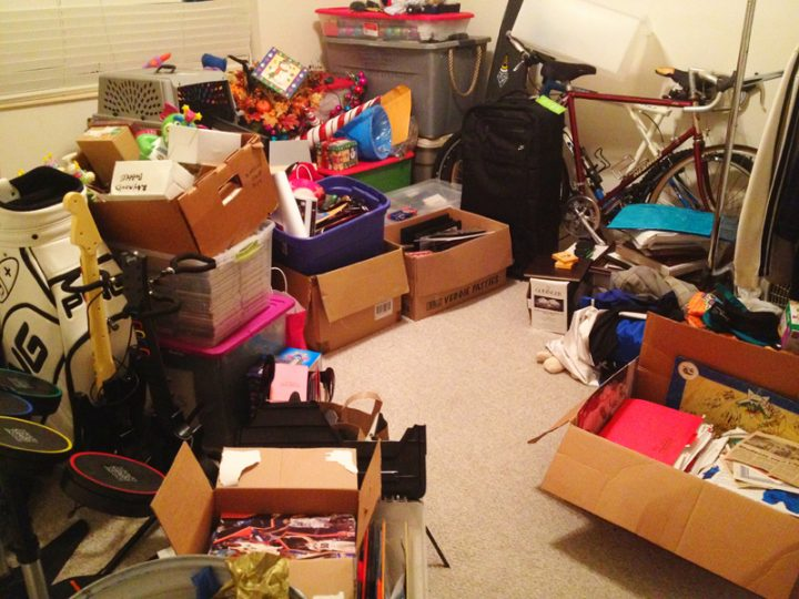 how-to-get-rid-of-practically-anything.jpg