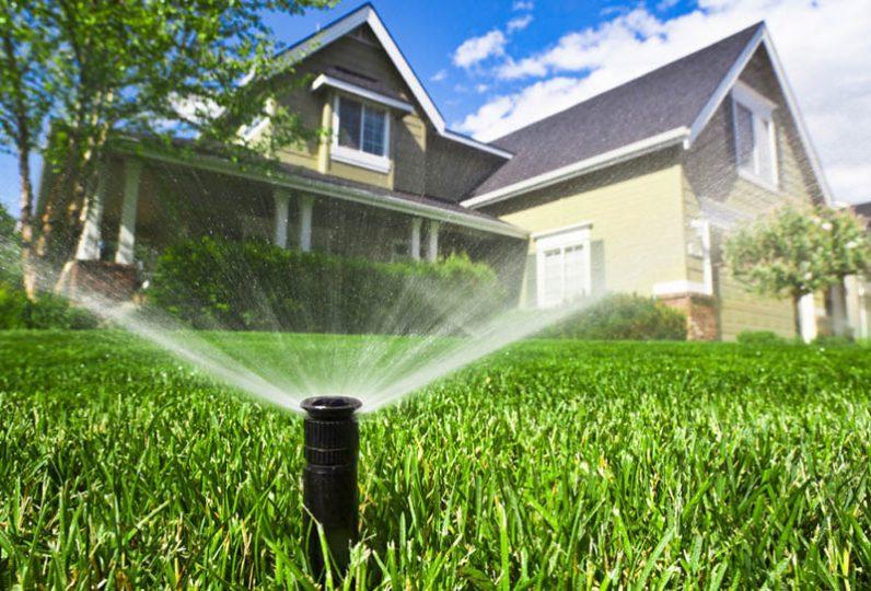 outdoor-water-use-rules-reviewed-2.jpg