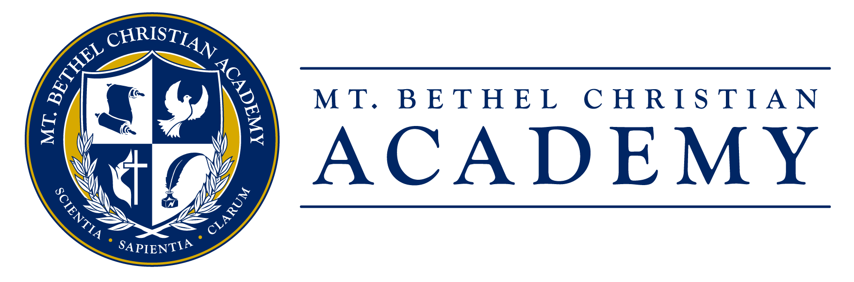 e6bfd1eca3 Opportunities Abound At Mt. Bethel Christian Academy - East Cobber