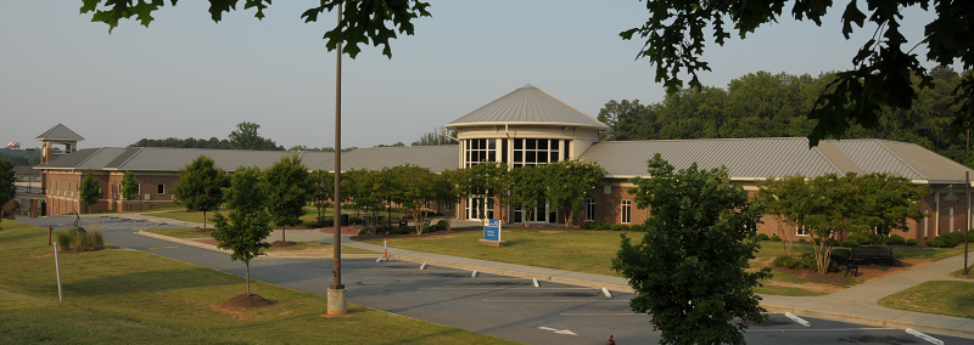 Chattahoochee Tech To Host Open House At Mountain View Campus In East Cobb County East Cobber