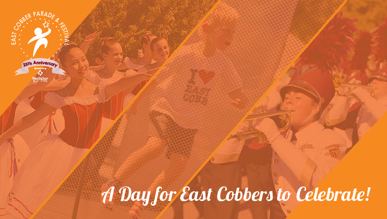 SEPT. 19TH: A DAY FOR EAST COBBERS TO CELEBRATE