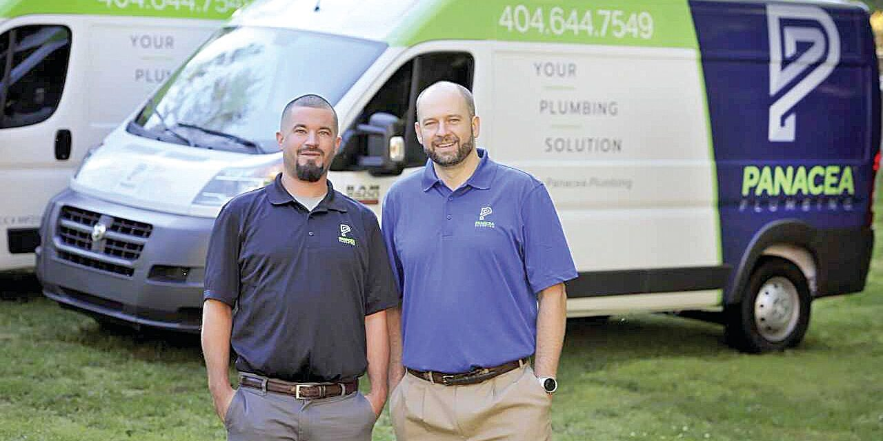 Panacea Plumbing: The Solution to Your Plumbing Problems