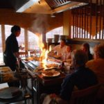 *Facebook Friday Freebie! Win a $50 Gift Certificate to Asahi Japanese Steakhouse!